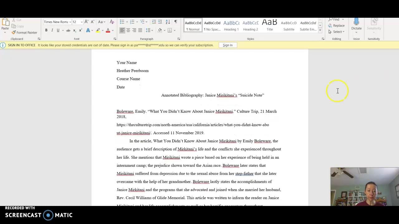 Nursing school admission essay example