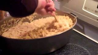 Homemadechristmasnoodles2010.mp4