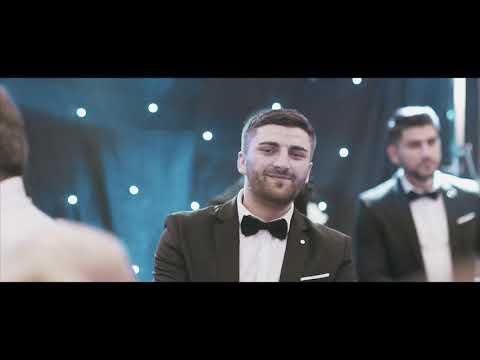 Firida Band (Tu esti femeia cu parfum de trandafir )Formatie nunta Bacau .Roman. Iași.Focsani
