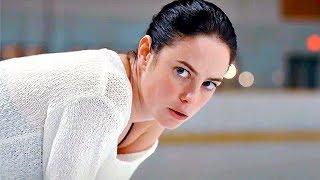 Цепляясь за лед (1 сезон) — Русский трейлер (2020)
