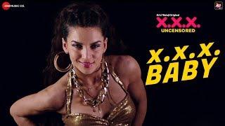 vuclip X.X.X. Baby | X.X.X. | Scarlett Mellish Wilson | Tarannum  Malik & Shifa Harris