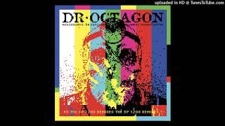 Dr. Octagon - 3030 Meets the Doc Pt. 1 (SP 1200 Remix)