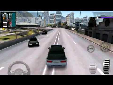 Скачать Игру Gangster Rio На Андроид - фото 10