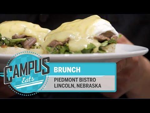 Campus Eats: Piedmont Bistro | Nebraska