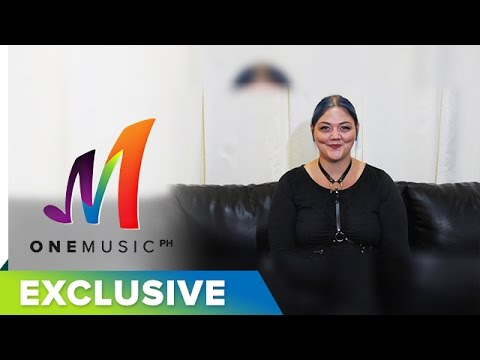 Elle King  | ONE MUSIC EXCLUSIVE