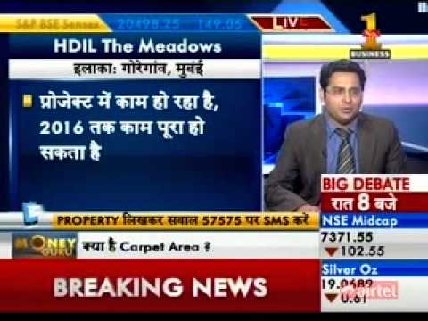 Shrinivas Rao, CEO-Asia Pacific, Vestian on Zee Business's Money Guru-30.01.2014