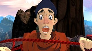 Kings Quest - Chapter 1 - Tangled Up (12)
