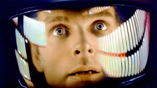 Wes Anderson directs '2001: A Space Odyssey'