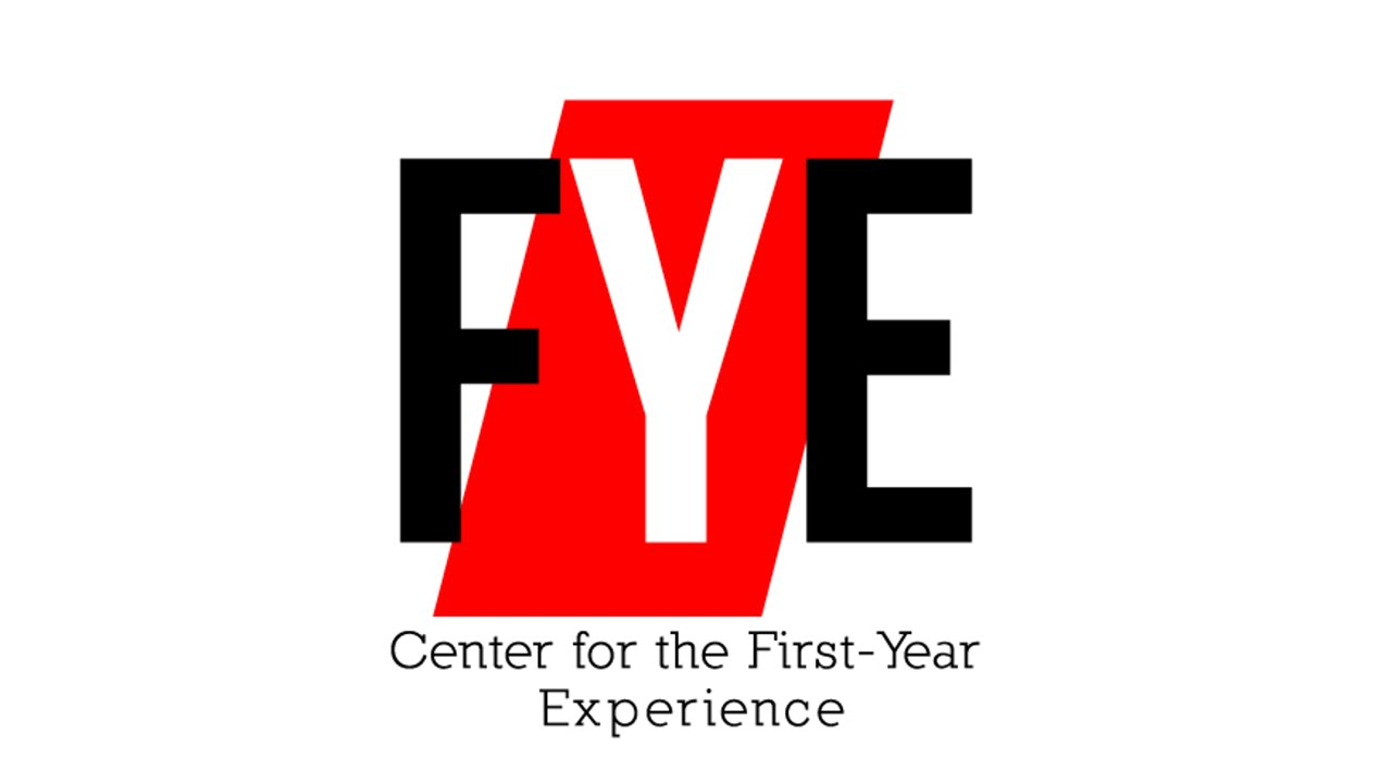 aims community college center for the first year experience