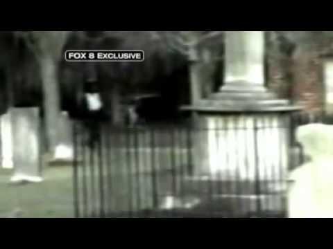 The Secret of the RIght Arm提供元: YouTube · 期間:  7 分 29 秒 · 625.000 回以上の視聴 · 25-1-2013 にアップロードされたビデオ · Zach Allen Golf がアップロードしたビデオ