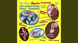 free mp3 songs download - Coleman hawkins esquire blues mp3 - Free