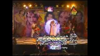 JALID KANI BALOCHI SONG BY NIGHAT NAZ NEW ALBUM 5 PIYAR JI KASHISH