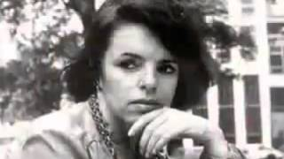 Bachianas Brasileiras Aria Cantilena Maria Lúcia Godoy
