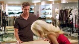 NV Diet - Celebrity Diet featuring Holly Madison Weight Loss Pills As Seen On TV
