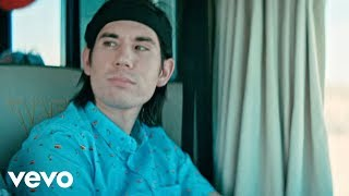 Gryffin - Winnebago ft. Quinn XCII, Daniel Wilson