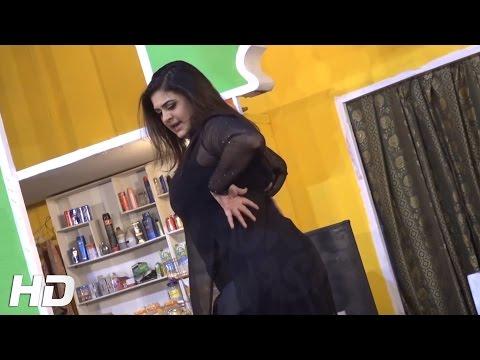 KICH KICH KE SEENE NAAL - PRIYA KHAN - 2017 PAKISTANI MUJRA DANCE