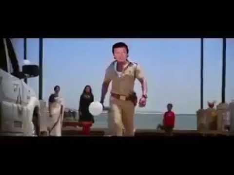 Nawaz Sharif Vs Imran Khan Funny Video