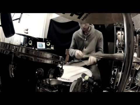 SolidGoldFX Zeta & Beta feat. Alex Grube