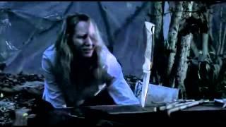 W mroku zla   lektor pl  horror 1