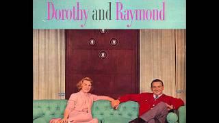 Raymond Scott - Song of India (1957)