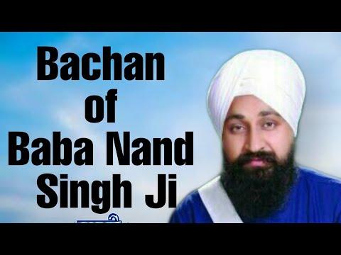 Must-Listen-Bhai-Jaspreet-Singh-Ji-Sonu-Veerji