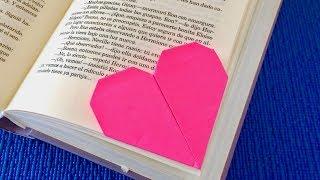 як зробити сердечка з рук