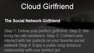 Dating Advice