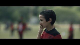 FIFA Copa Mundial 2018 & Kia | Tu amor por tu Kia nunca cambiará
