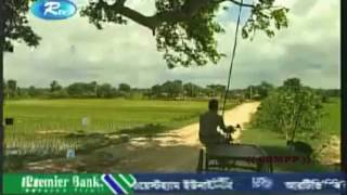 Discovery Bangladesh - Rajshahi ( Part 1 )