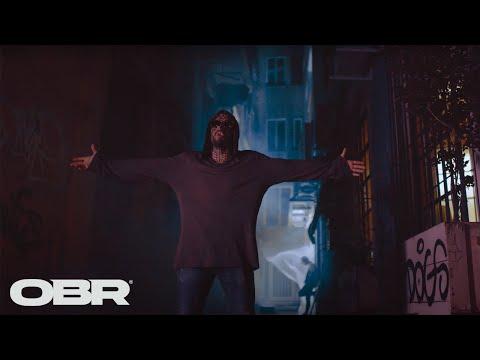 WΔLF - Nosferatu ft Slogan & A Flow Mobz (Official Music Video)