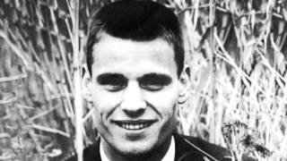 Wim van Limburg - Ik blijf bij jou ( 1968 )