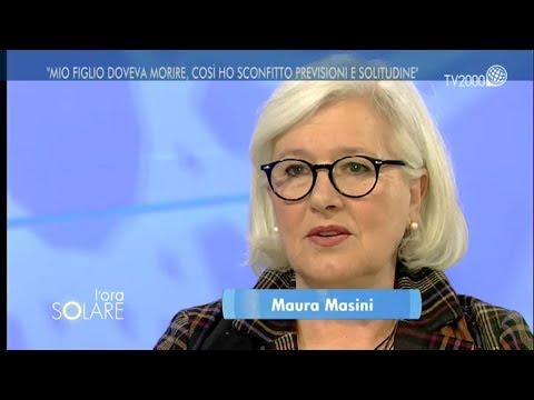 Maura Masini,  A.B.C. Per Il Cri Du Chat.