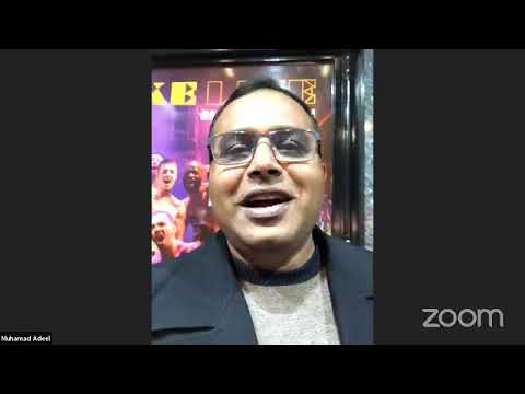 OneCoin Important Update By M Adeel
