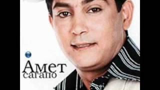 Amet - Samo Teb Obicham