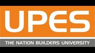 UPES (MA Energy Economics | Importance of Energy Economics in Global Energy Scenario)