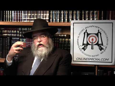 Israel the Jewish homeland