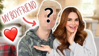 Rosanna Pansino Career