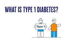 hqdefault - Type 1 Diabetes Epidemic