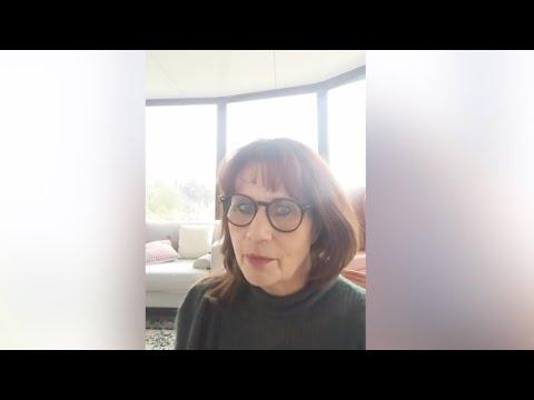 5 minutes de Yoga Nidra<br>par Patricia Vazzone<br>Durée : 5 minutes