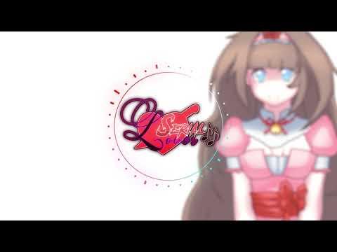Serial Lover (Dating Sim Rhythm Game) - Edwina Track Teaser