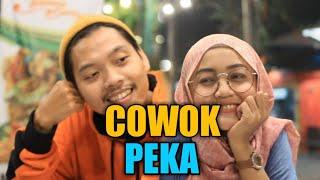 Gambar cover VIDEO BAPER EQY DARMAWAN