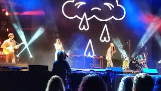 18. Enfance 80. Natalia Lacunza y Videoclub (Tiny tour Madrid)