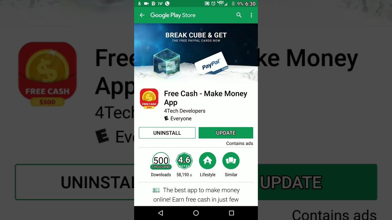 26+ Cash App Reddit Background