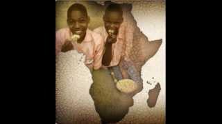 naija east beat mix music ibo highlifeosita osadebe to sir warrior and many more enjoy it