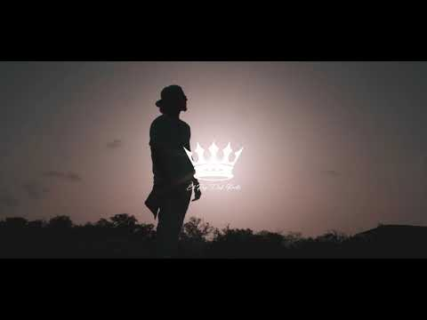 Download Ohz Ft. Sandy - Dime La Verdad 💔 (Video Oficial)