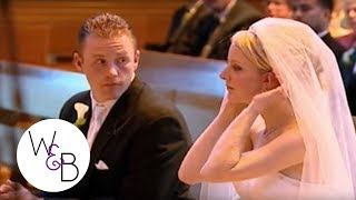 Rich Bride Poor Bride   Season 01 Episode 16   Agree To Disagree