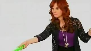Debby Ryan You're Watching Disney Channel