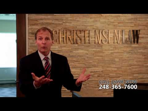 What to Expect During Your Michigan Personal Injury Lawsuit   DavidChristensenLaw.com