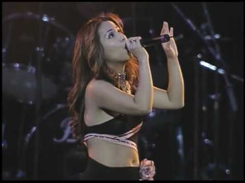 Minh Tuyet LIVE Concert in San Jose - Bo Ben La