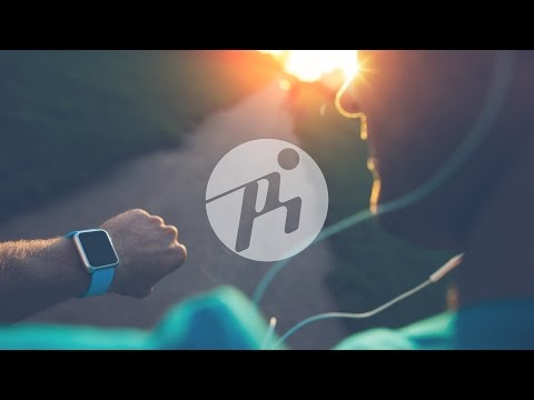 Top Running Songs 2017 #71